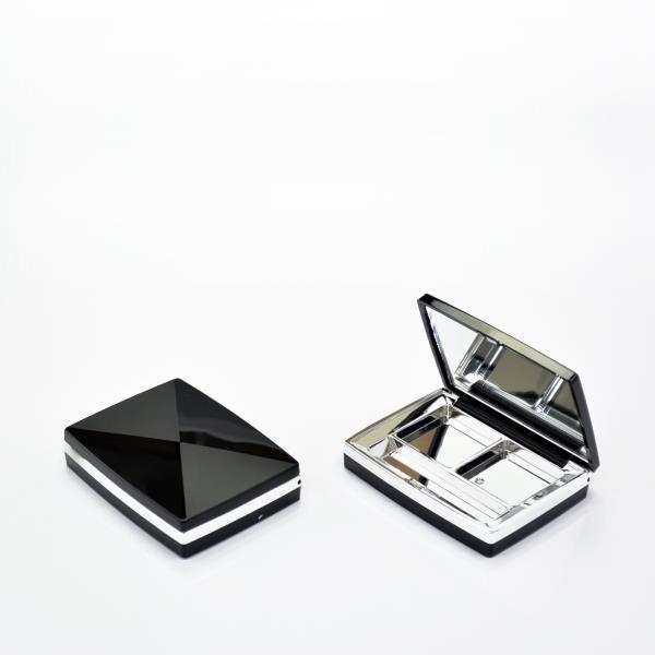 Compact - GCPPS044