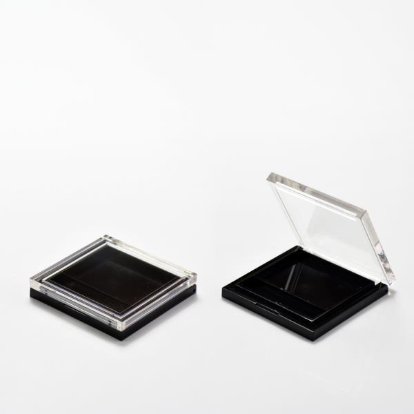 Compact - GCMS009-1