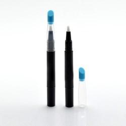 Pen - GCUE018
