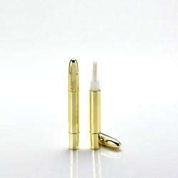 Pen - GCJL002