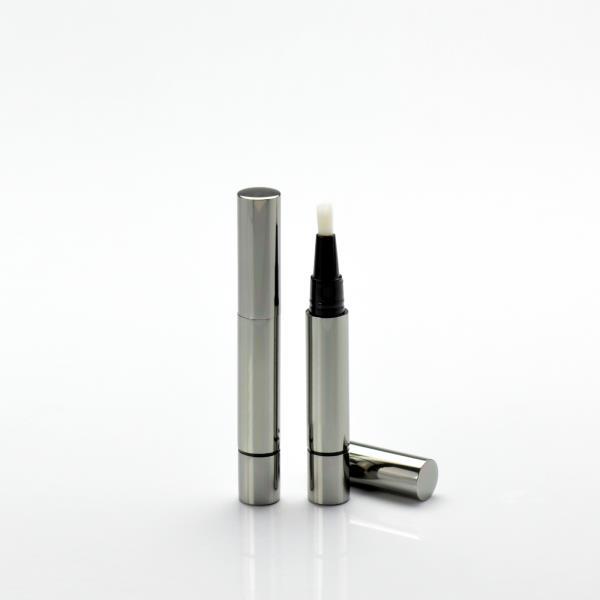 Pen - GCJL003AL