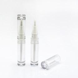 Vial - GCNPL003
