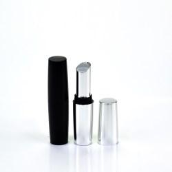 Stick - GCMPL015