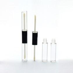 Dual Lipgloss Vials