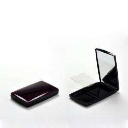 Compact - GCFS018