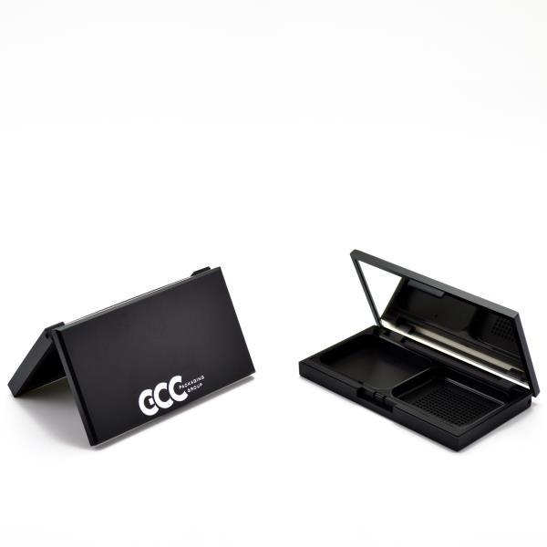 Compact - GCAPS008