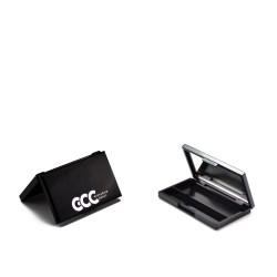 Compact - GCES031-1