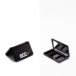 Compact - GCES031-3
