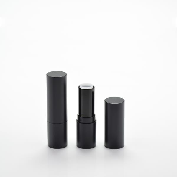 Stick - GCJYSL010