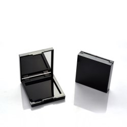 Compact - GCAPS010
