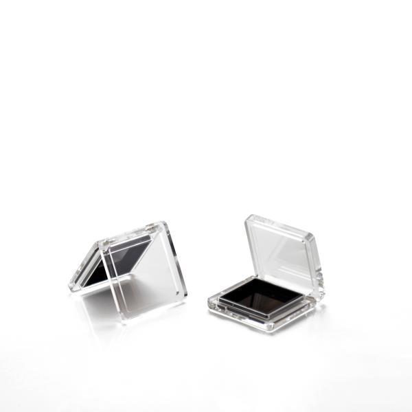 Compact - GCAS101-EP