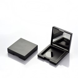 Compact - GCES004