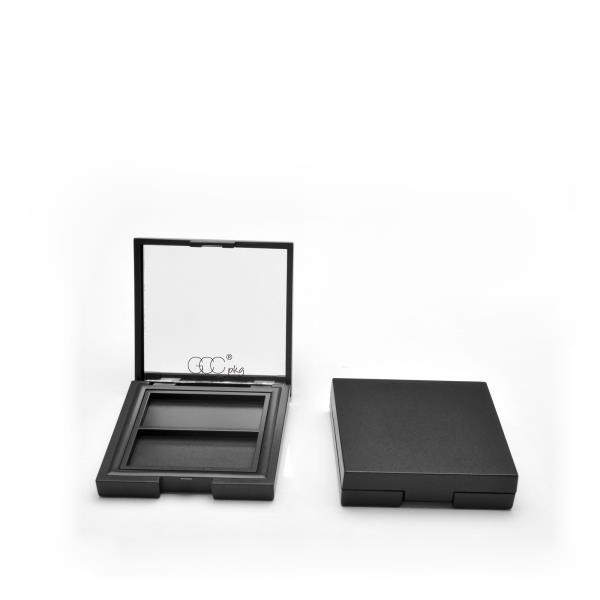 Compact - GCES004-2