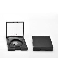 Compact - GCES004-5