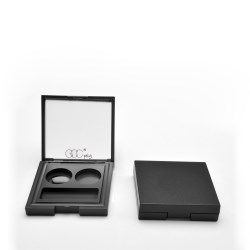 Compact - GCES004-6