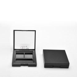 Compact - GCES004-7