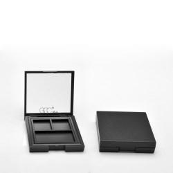 Compact - GCES004-8
