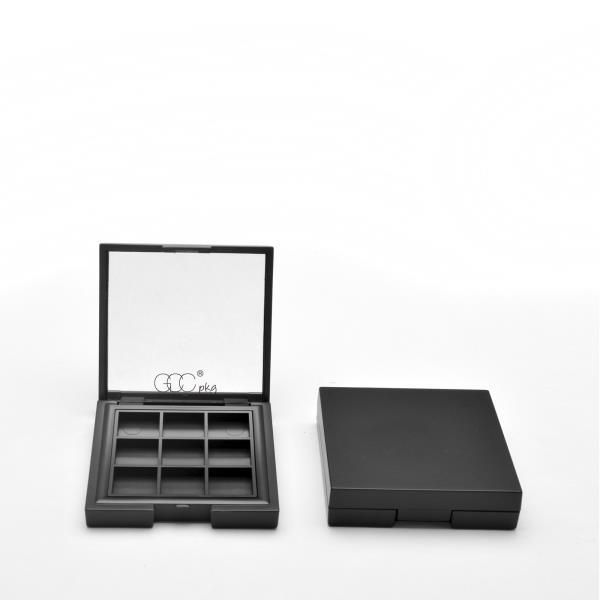 Compact - GCES004-9