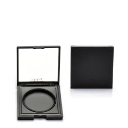 Compact - GCES007-2