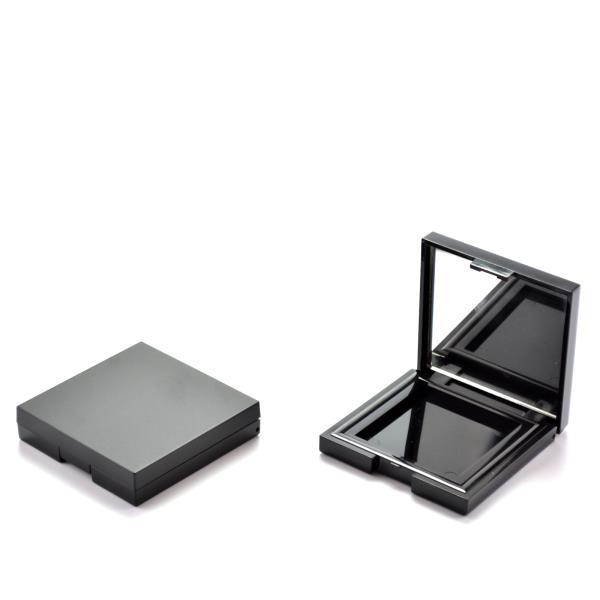 Compact - GCES007-3