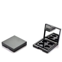 Compact - GCES007-5