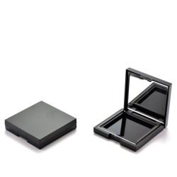 Compact - GCES007-6
