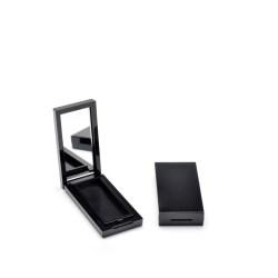 Compact - GCMS061