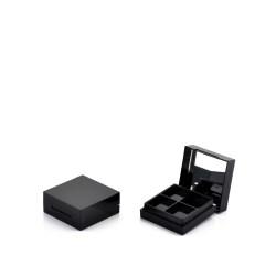 Compact - GCNPS015-4
