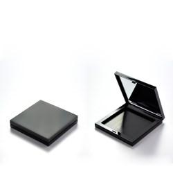 Compact - GCPPS009-2