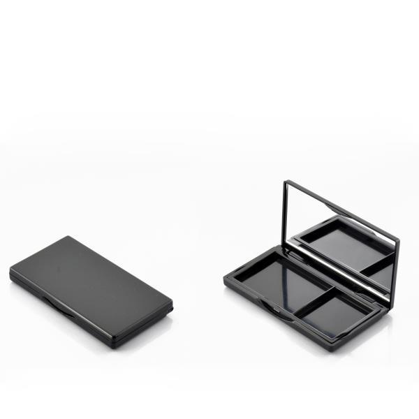 Compact - GCPPS017