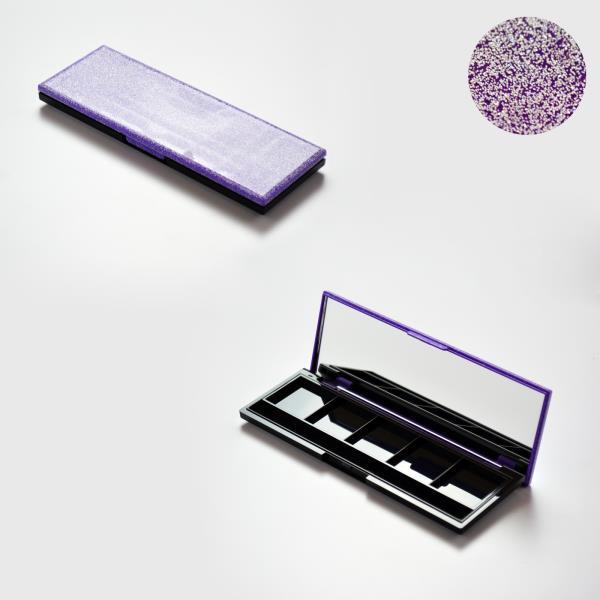 Compact - GCPPS025
