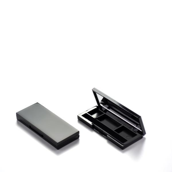 Compact - GCPPS041