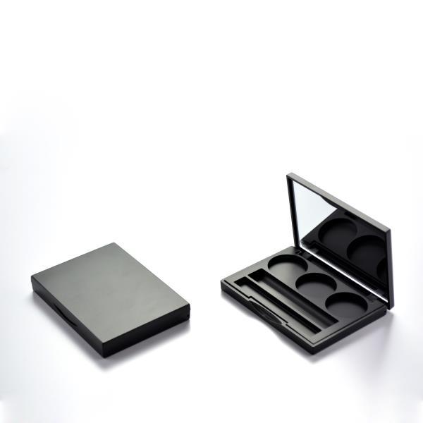 Compact - GCPPS043