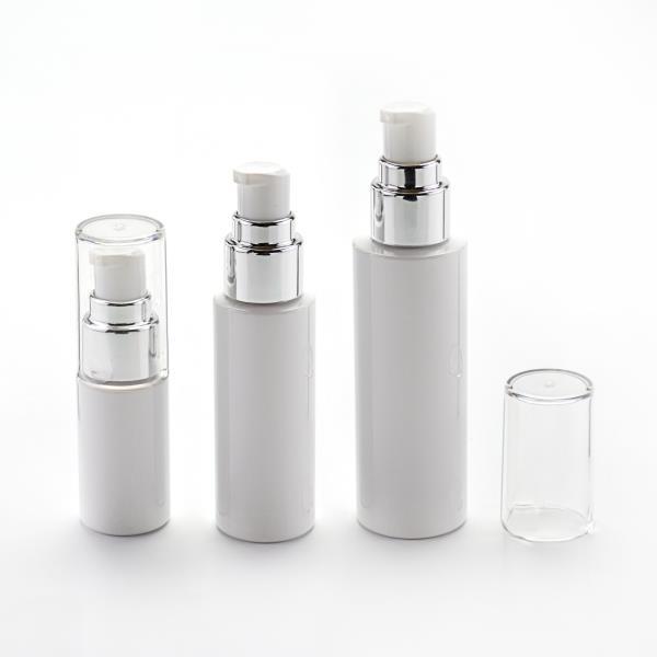 Bottle - GCWPB007