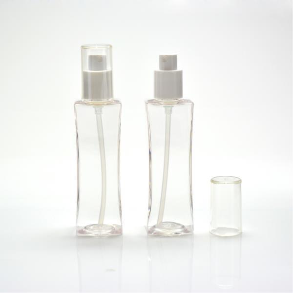 Bottle - GCWPB009