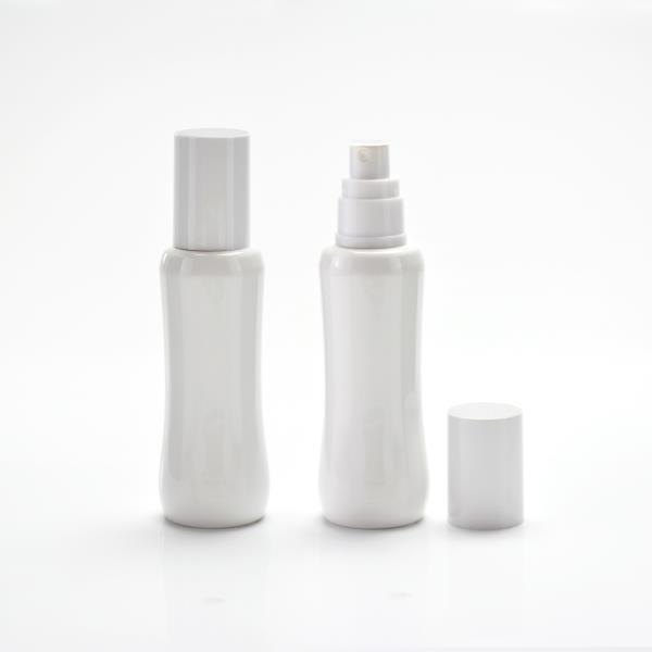 Bottle - GCWPB012