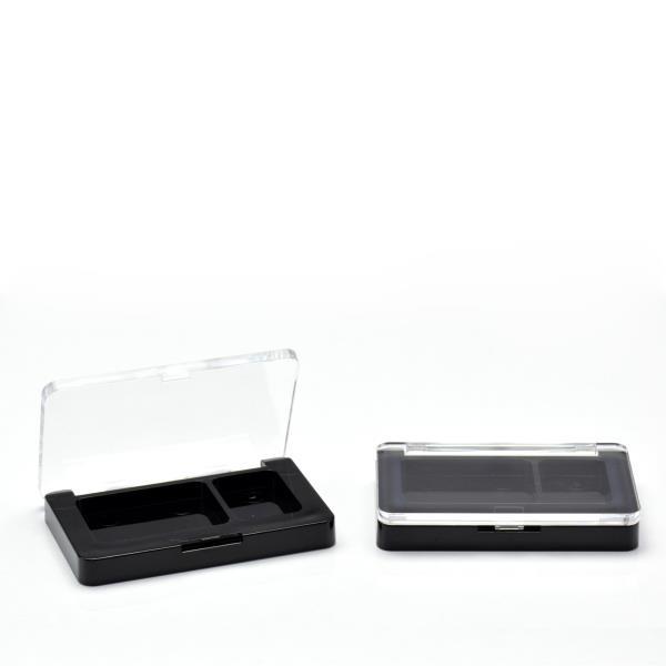Compact - GCGS029-2