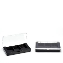 Compact - GCGS029-3