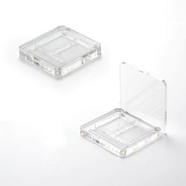 Compact - GCGS034-3