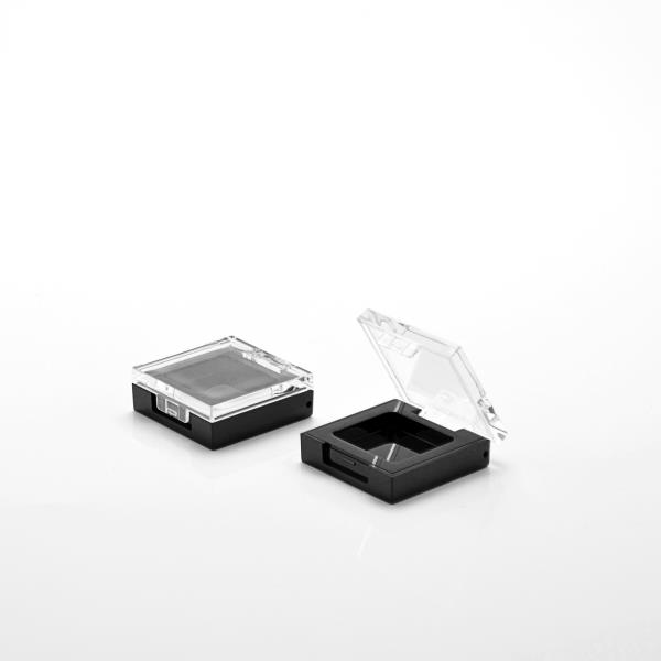 Compact - GCIS053