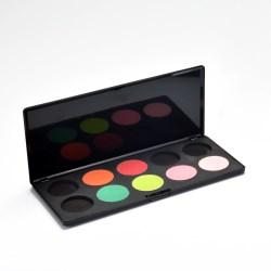 Palette - GCEP115