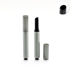 Stick - GCFL031AL