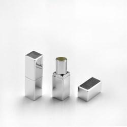 Stick - GCMPL051