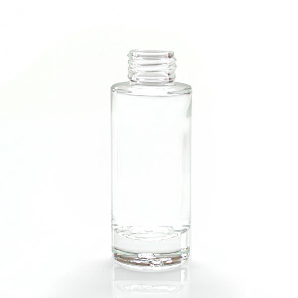 Bottle - GCTEB004
