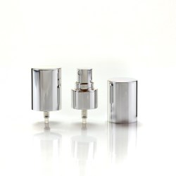Pump - GCTC001AL