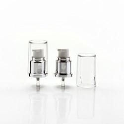 Pump - GCTC004