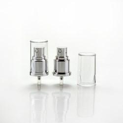Pump - GCTC005