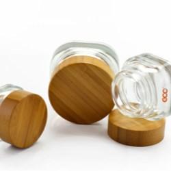 Jar - GCTEB011-30