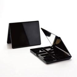 Compact - GCAPS013-10