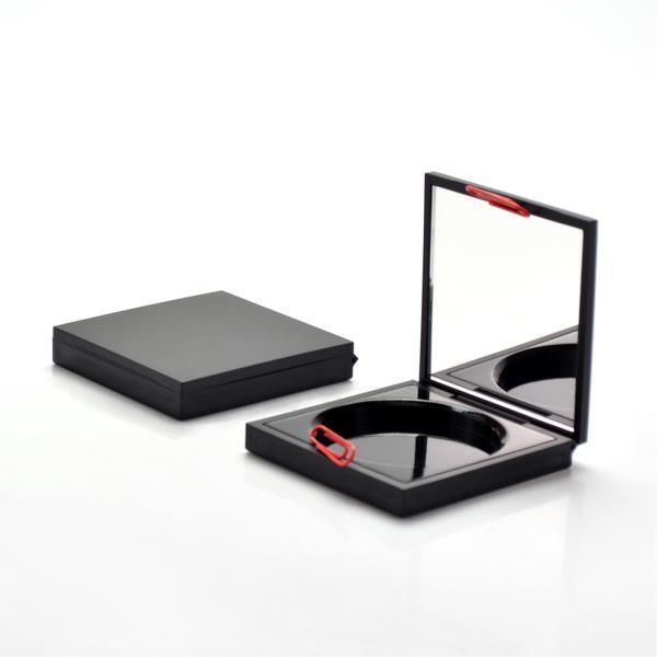 Compact - GCAPS015